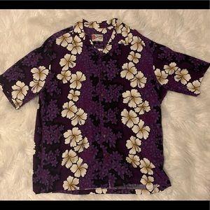 The Hawaiian Original